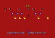 logo Emulators CARNIVAL SHOOTOUT